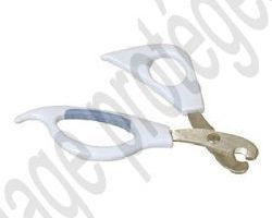 Coupe-Ongles Ciseaux | 318005
