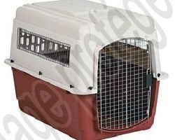 Vari Kennel Fashion Large | 900013